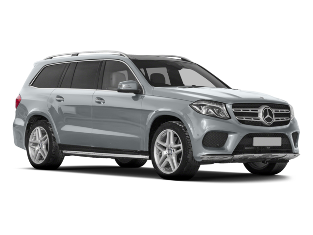 New 2017 mercedes benz gls gls350d 4d sport utility in for 2017 mercedes benz gls350d 4matic